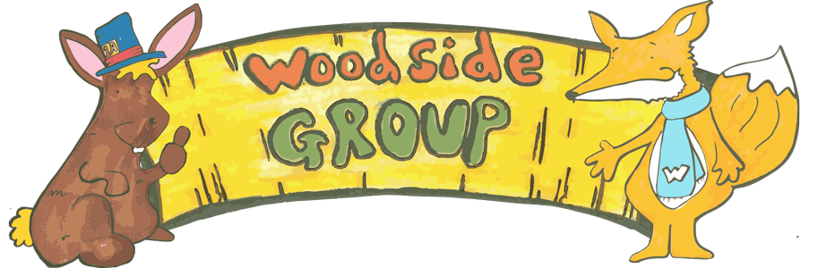 The Woodside Group